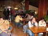 Esperando la hora de la cena en la Cerdanya (2)