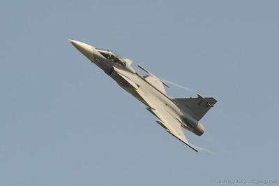 Dny NATO-110924-1330-0922