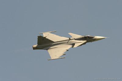Dny NATO-110924-1330-0914