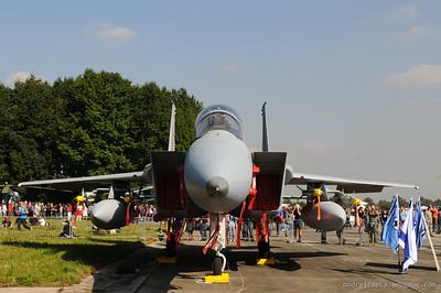 Dny NATO-110924-1143-1300