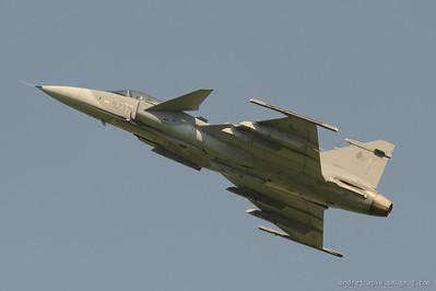 Dny NATO-110924-1333-0941