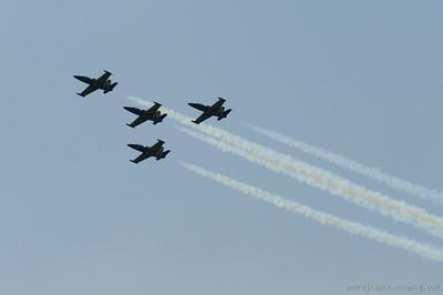 Dny NATO-110924-1302-1335
