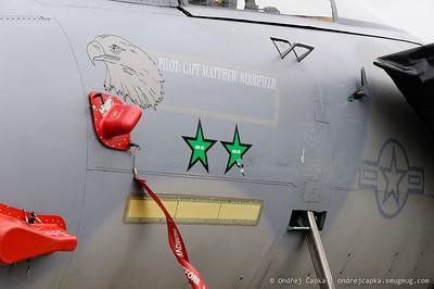 F-15C (US)
