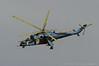 Mi-35V (CZ)