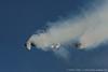 Eurofighter Typhoon (IT)