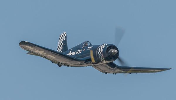 FG1-D Corsair