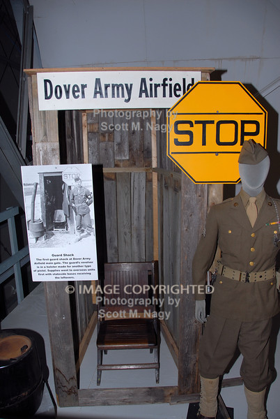 20080809_Air_Museum015out