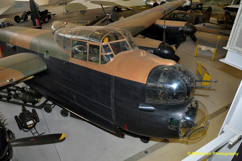 001 Lancaster