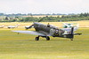 Duxford Flying Legends 2016