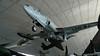 "Lockheed T-33 Shooting Star<br />  <a href=""http://en.wikipedia.org/wiki/Lockheed_T-33_Shooting_Star"">http://en.wikipedia.org/wiki/Lockheed_T-33_Shooting_Star</a>"