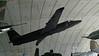 """Lockheed U-2 spy plane<br /> <br />  <a href=""""http://en.wikipedia.org/wiki/U2_spy_plane"""">http://en.wikipedia.org/wiki/U2_spy_plane</a>"""
