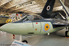 Hawker Sea Hawk FB5