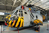 Westland Sea King HAS 6