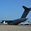 USAF C-17