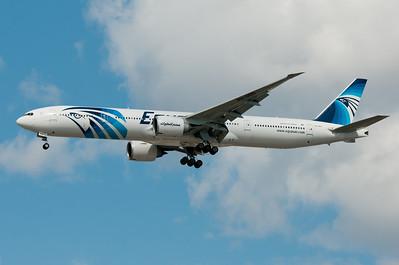 SU-GDO   777-36N(ER)  38289