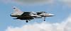 Swedish Airforce Gripen 39231
