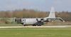 Reg: CH-04  / Unit: 15 Wing/20 Sm. / BAF