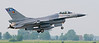 05-06-2008 Reg:FA-128 Type:F-16AM Unit:2 Wing CallSign:Matrix 75 Country:BAF Remarks:FWIT, dep 16/07 as BAF221