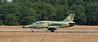 4707 L-39ZA 2 SL / 1 SLK Slovak AF SQF4707