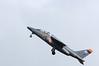 E82/314-LW Alpha Jet E EAC 00.314 FAF FAF6470B