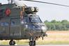 XW235 Puma HC.1 33 Sqn RAF RFR7320
