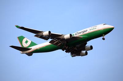 B-16407 EVE AIR CARGO B747-400