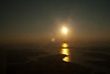 Sunset over the Chesapeake Bay 2