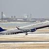 N953UW - 2007 Embraer ERJ 190-100 IGW