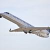 N17146 - Embraer EMB-145XR