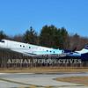 PT-TKN -  Embraer EMB-135BJ Legacy 650
