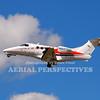 N937DM - 2010 Embraer EMB-500
