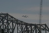 Space Shuttle Endeavor_0086