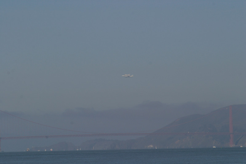 Space Shuttle Endeavor_0052