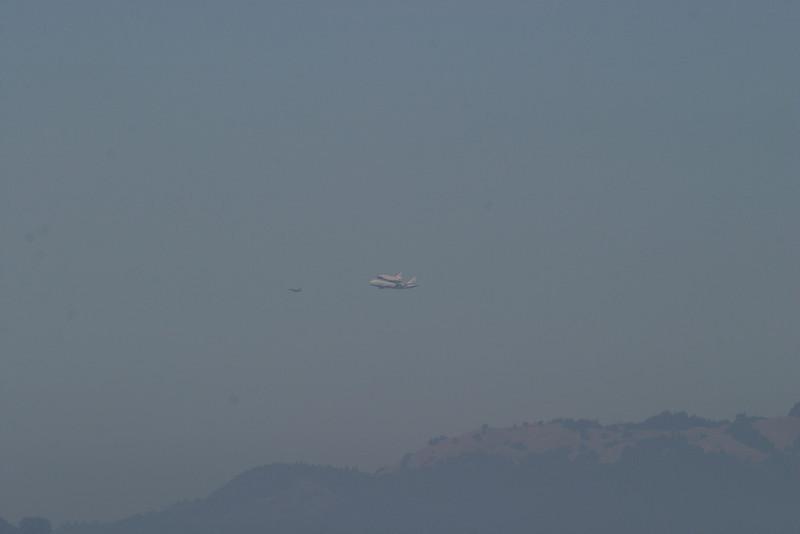 Space Shuttle Endeavor_0049
