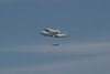 Space Shuttle Endeavor_0095