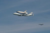Space Shuttle Endeavor_0096
