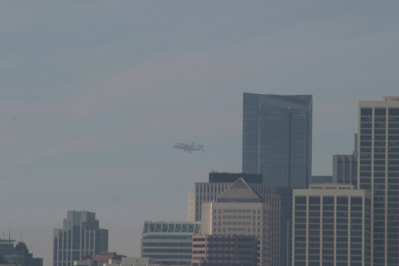 Space Shuttle Endeavor_0071
