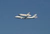 Space Shuttle Endeavor_0099