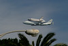 Space Shuttle Endeavor_0098