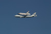 Space Shuttle Endeavor_0100