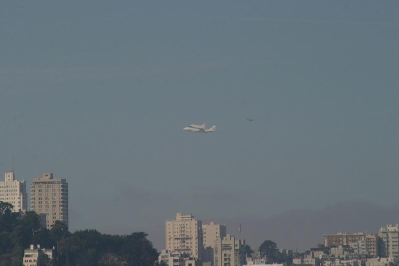 Space Shuttle Endeavor_0057