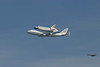 Space Shuttle Endeavor_0097