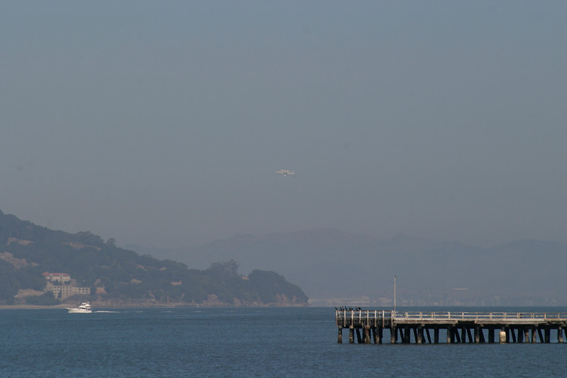 Space Shuttle Endeavor_0046