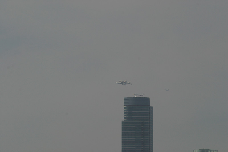 Space Shuttle Endeavor_0126