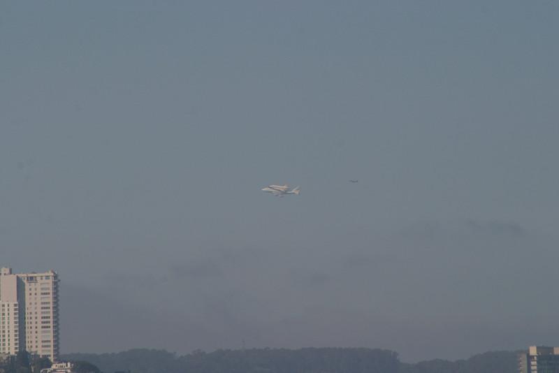 Space Shuttle Endeavor_0118