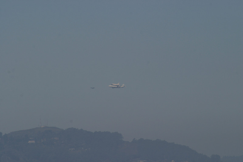 Space Shuttle Endeavor_0050