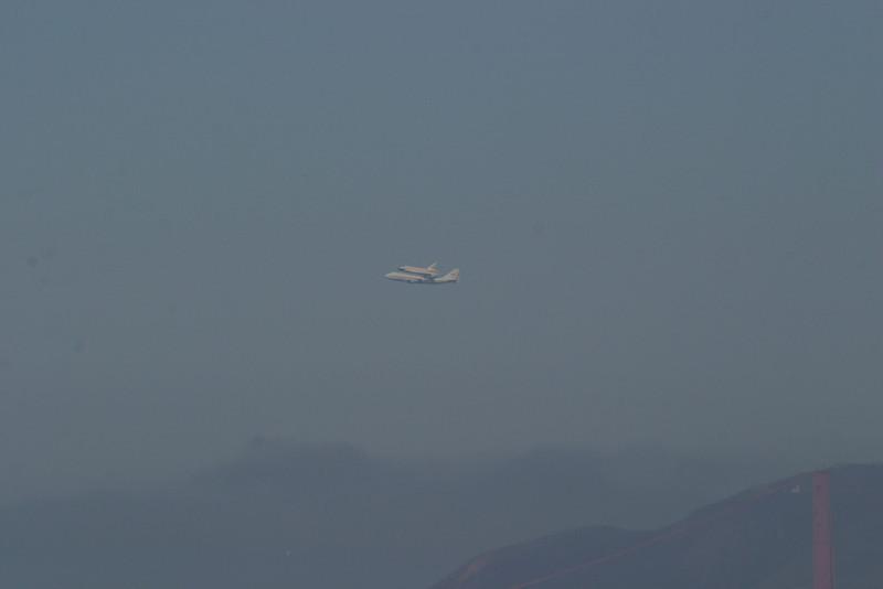 Space Shuttle Endeavor_0051