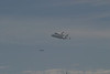 Space Shuttle Endeavor_0091