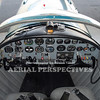 N99389 - 1946 ERCOUPE 415-C<br /> Pilot: Leo Hickey
