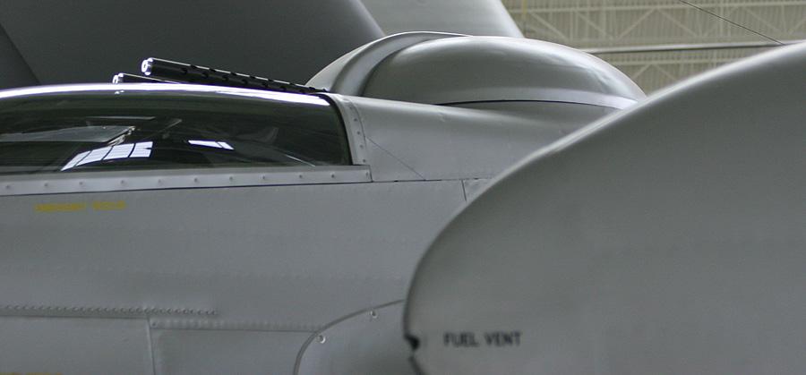 Evergreen Aviation Museum 016 (41382726)